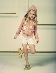 American Outfitters est chez BrandAlley ♥ http://www.brandalley.fr/CoMarque/Corner-1700-Marque-9160-american-outfitters