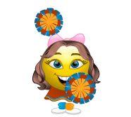 Animated Emoticons Animated Emoticons, Funny Emoticons, Animated Gif, Call Me Gif, Christmas Emoticons, Cartoon Art, Cartoon Characters, Bye Gif, Smiley Emoticon
