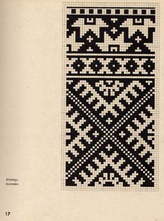 cimduraksti005 (518x700, 397Kb)
