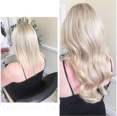 Leave in conditioner human hair extensions pinterest hair leave in conditioner human hair extensions pinterest hair extensions 100 human hair and extensions pmusecretfo Images