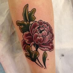 Demi Iacopetta - Sydney NSW. skinink.com.au Tattoo Artists, Tattoos, Sydney, Flowers, Tatuajes, Florals, Japanese Tattoos, Tattoo, Tattoo Illustration