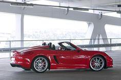Porsche Boxster Spyder (2015) - https://www.luxury.guugles.com/porsche-boxster-spyder-2015/