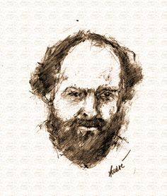 Paul Cézanne 1839 - 1906