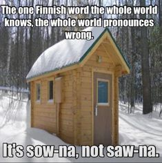 Finnish Words, Lake Superior, Shed, Outdoor Structures, World, Minnesota, Finland, The World, Barns