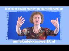 Provocatief coachen: tip11 ga mee in negatieve energie en overdrijf.