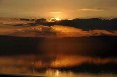 Dead Sea, Jordan ♡