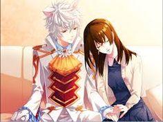Resultado de imagen para dandelion wishes brought to you jisoo