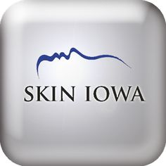 Skin Iowa's app keeps you updated with all that they have to offer! Schedule your appointment, sign up for their newsletter, view all of their events, and receive exclusive coupons! Skin Iowa is one of the Midwest's most acclaimed skin treatment authorities providing a full range of services to both women and men. These services include facial treatments as well as to other areas of the body, to enhance your appearance to its ultimate attractiveness.