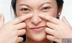 وصفة سحرية للتخلص من الرؤوس السوداء: تنزعج بعض السيدات من انتشار الرؤوس السوداء فى بعض الأماكن وذلك نتيجة عدم الاهتمام بنظافة الوجه بطرق…