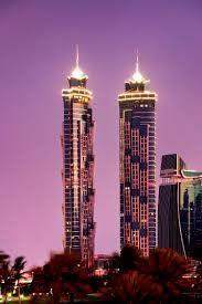 Cel mai bun site de dating Dubai