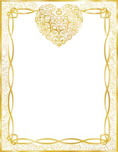love cards Marriage Invitation Card, Engagement Invitations, Invitation Cards, Wedding Invitations, Page Borders, Borders And Frames, Wedding Borders, Wedding Day Cards, Tv Unit Design