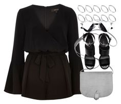 """""""Untitled #3237"""" by plainly-marie ❤ liked on Polyvore"""