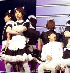 微博搜索 - 小野大輔 - 微博 Hiroshi Kamiya, Eruri, Markiplier, Voice Actor, Asian Men, Beautiful Boys, Anime Manga, Actors & Actresses, The Voice