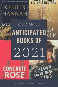 370 Libro Y Mas Ideas In 2021 Books Books To Read My Books