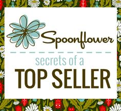 Spoonflower-Top-Seller