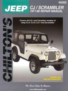 chilton s general motors s series pick ups and suvs 1994 04 repair rh pinterest com Product Radar Detector Manuals Car ManualsOnline