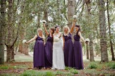 http://www.celinerita.com/pages/bridesmaid