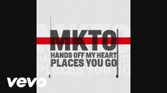 MKTO - Hands off My Heart / Places You Go [Audio] - https://www.fattaroligt.se/mkto-hands-off-my-heart-places-you-go-audio-5/ -   - #Musik