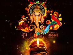 Happy Diwali Cards 2015