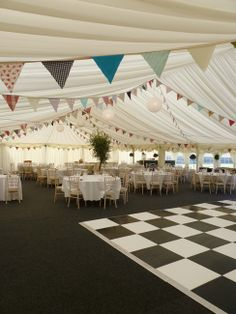 Marquee Pictures, Images and Photos