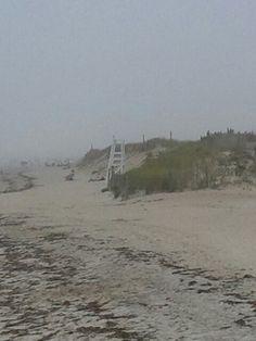 Cape Cod-MA
