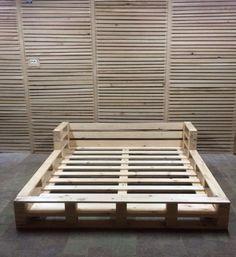 Мебель из Паллет,Поддонов,любые изделия:)