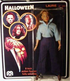 jason lee halloween