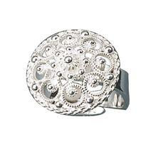 ring, kvit Engagement Rings, Jewelry, Fashion, Enagement Rings, Moda, Wedding Rings, Jewlery, Bijoux, La Mode