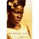 Darkest Child: A Novel (Paperback)By Delores Phillips