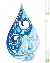 Image result for water illustrations