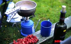 The best camping stoves http://www.telegraph.co.uk/gardening/tools-and-accessories/the-best-camping-stoves/?utm_campaign=crowdfire&utm_content=crowdfire&utm_medium=social&utm_source=pinterest