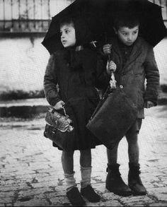 """viα thereminsoul: Κώστας Μπαλάφας. Ioannina 1960. Greece."""