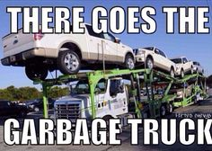 Ford Memes Funny Ford Jokes And Pictures - - jpeg Ford Memes, Ford Humor, Ford Quotes, Truck Quotes, Truck Memes, Funny Car Memes, Lifted Trucks Quotes, Chevy Truck Sayings, Funny Quotes