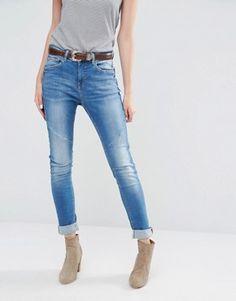 Search: boyfriend jeans - Page 1 of 7 | ASOS