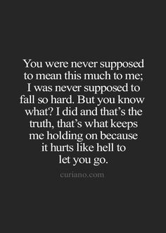Quotes about Missing : QUOTATION - Image : Quotes Of the day - Description Looking for Life Quotes, Quotes about moving on, and Best Life Quotes here. Sharing is Caring - Don't forget to share this quote Now Quotes, Life Quotes To Live By, Sad Love Quotes, Good Life Quotes, Quotes For Him, Great Quotes, Inspirational Quotes, Quote Life, Live Life