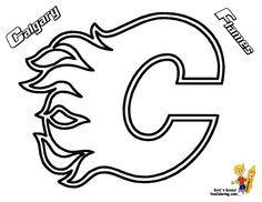 you need spectacular hockey coloring pictures nhl coloring of western conference coyotes ducks blackhawks avalanche canucks - Nhl Coloring Pages