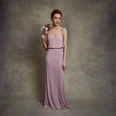 c2fdcb1a5c2e3 57 Affordable Bridesmaid Dresses Under $100