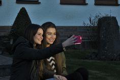 Styles, Trends & much more | Urcover Blog: Du willst Selfies machen wie Beyoncé oder die Kard...