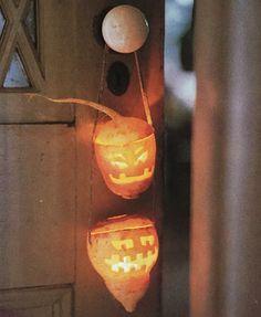 Turnip lanterns- happy hop tu naa Halloween Stories, Halloween Ideas, Halloween Jack, Vintage Halloween, Pumpkin Art, Green Gables, Hallows Eve, Love And Light, Vintage Photography