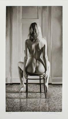 Peter Handel... | Kai Fine Art