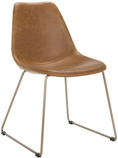 ACH7003B SET2 Dining Chairs   Furniture By