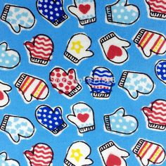 Cheap Guantes de colores impresos 100 % Algodón Franela Tela para niños Ropa de dormir del bebé Mantas de ropa, cepillado de tela de dibujos animados Los tejidos, Compro Calidad Telas directamente de los surtidores de China:                                                                                   Producto :