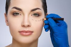 E-poradna – Medical Institut Medical Esthetician, Healthy Lifestyle, Healthy Life, Health And Beauty, Trends, Surgery