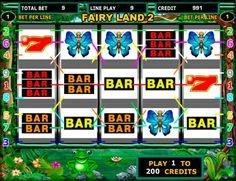 играть игровые автоматы бесплатно без регистрации и самые новое