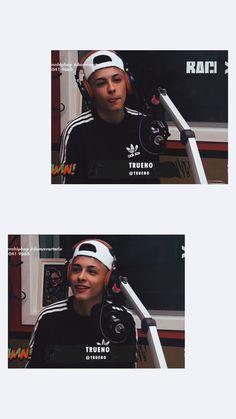 Cami, Photo Editing, Boys, Girls, Red Bull, Tumblr, Wallpaper, Photos, Thunder