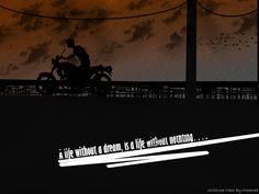 Tags: Wallpaper, Great Teacher Onizuka, Onizuka Eikichi