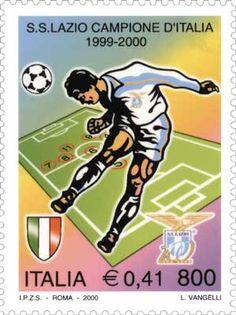 squadra vincitrice del Campionato italiano di calcio di serie A