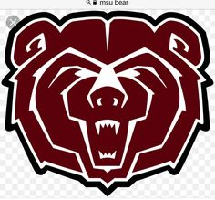 NCAA College Basketball, Missouri State – Southern Illinois, Wednesday, pm ET / Watch and bet Missouri State Bears – Southern Illinois Salukis live Sign in or Register … Missouri State University, University Logo, Missouri Tigers, Indiana State, Illinois State, Southern Illinois, Delta Upsilon, Northern Iowa, Plush Area Rugs