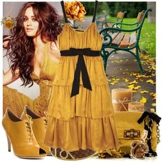 Autumn in New York...feat. Leighton Meester by valentina-agnese on Polyvore featuring Armand Basi, Corso Como, Lanvin, Rachel Leigh, Juicy Couture, Pier 1 Imports, PEONY, women's clothing, women's fashion and women