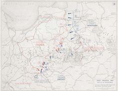 maps_18_east_prussia1914_4_(1600).jpg (1600×1230)